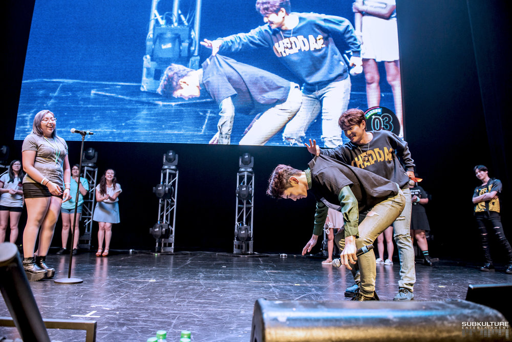 Shinee Fan Meet Dallas 7-31-16-1131.jpg