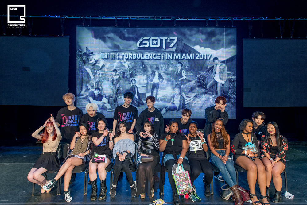 GOT7 Fan Photos Miami -1122 copy.jpg