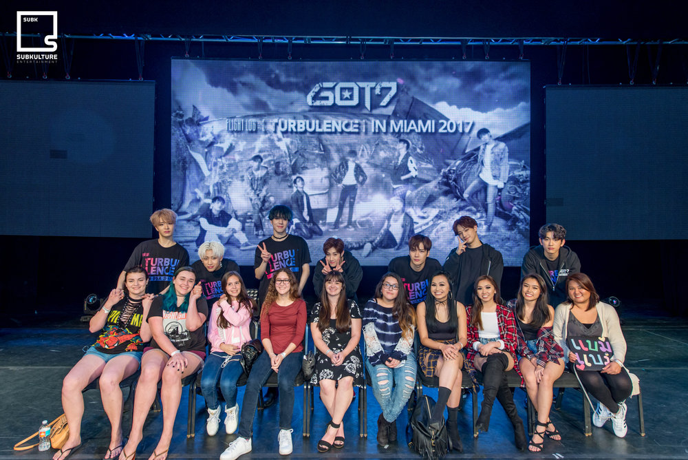GOT7 Fan Photos Miami -1120 copy.jpg