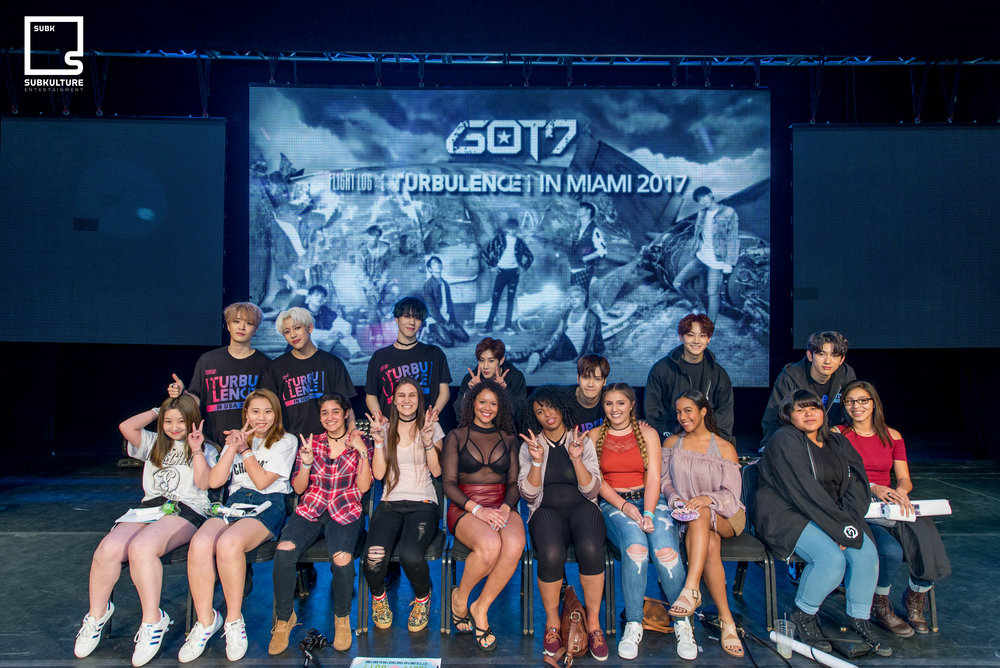 GOT7 Fan Photos Miami -1124 copy.jpg