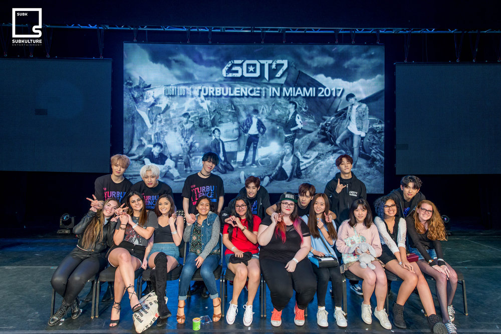 GOT7 Fan Photos Miami -1132 copy.jpg