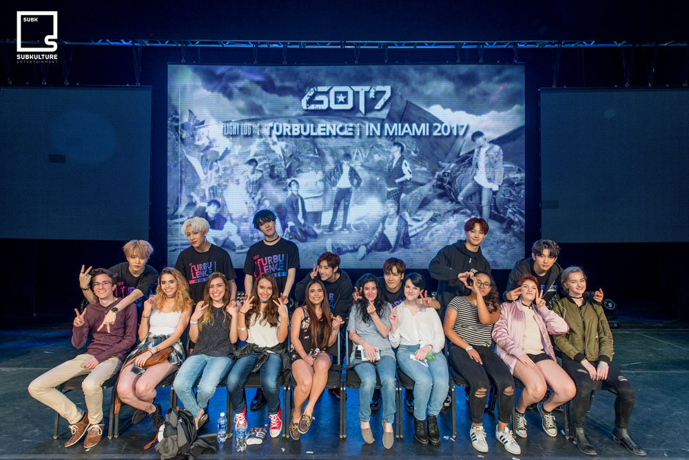 GOT7 Fan Photos Miami -1137 copy.jpg
