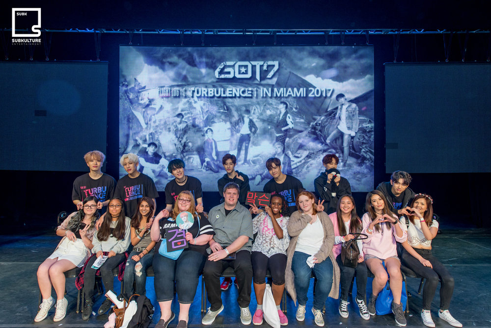 GOT7 Fan Photos Miami -1139 copy.jpg