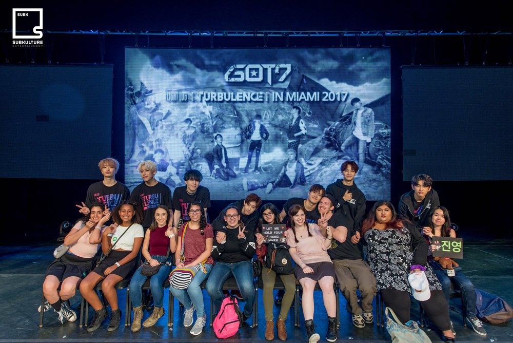 GOT7 Fan Photos Miami -1141 copy.jpg
