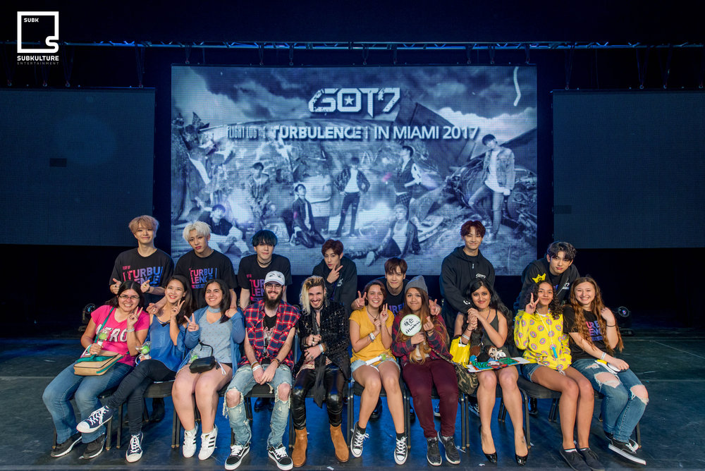 GOT7 Fan Photos Miami -1142 copy.jpg