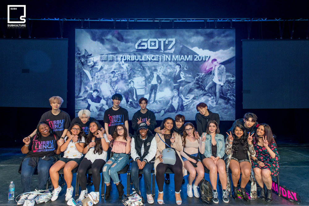 GOT7 Fan Photos Miami -1146 copy.jpg