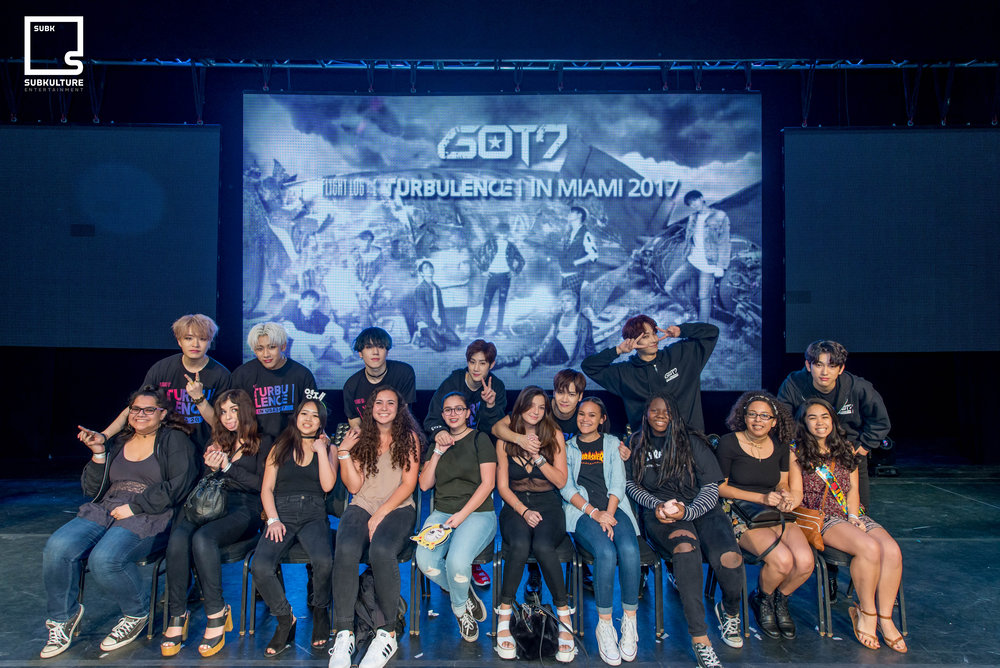 GOT7 Fan Photos Miami -1148 copy.jpg