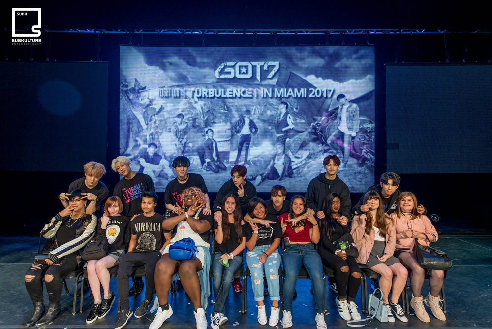 GOT7 Fan Photos Miami -1156 copy.jpg