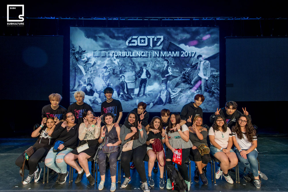 GOT7 Fan Photos Miami -1158 copy.jpg