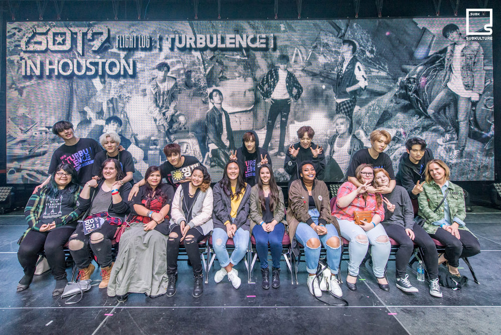 GOT7 Fan Photo Houston 2017 SubKulture Entertainment-3743 copy.jpg