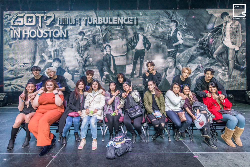 GOT7 Fan Photo Houston 2017 SubKulture Entertainment-3747 copy.jpg