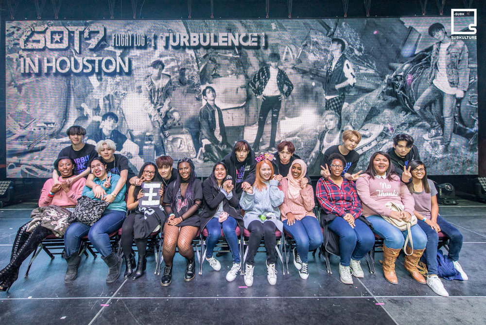 GOT7 Fan Photo Houston 2017 SubKulture Entertainment-3753 copy.jpg
