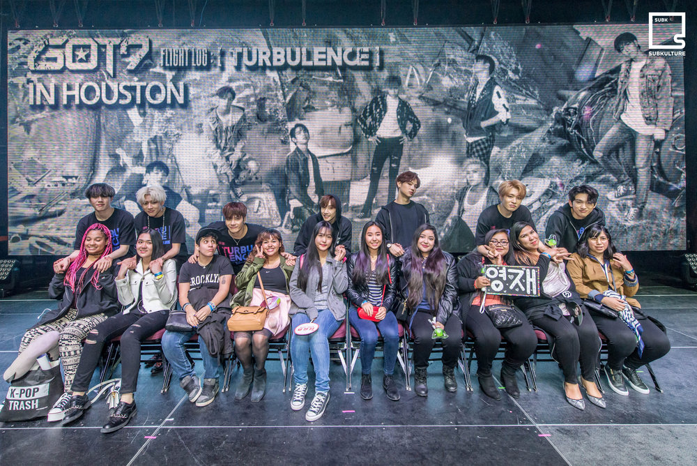 GOT7 Fan Photo Houston 2017 SubKulture Entertainment-3767 copy.jpg