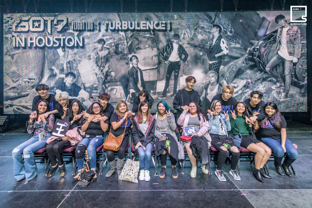 GOT7 Fan Photo Houston 2017 SubKulture Entertainment-3769 copy.jpg