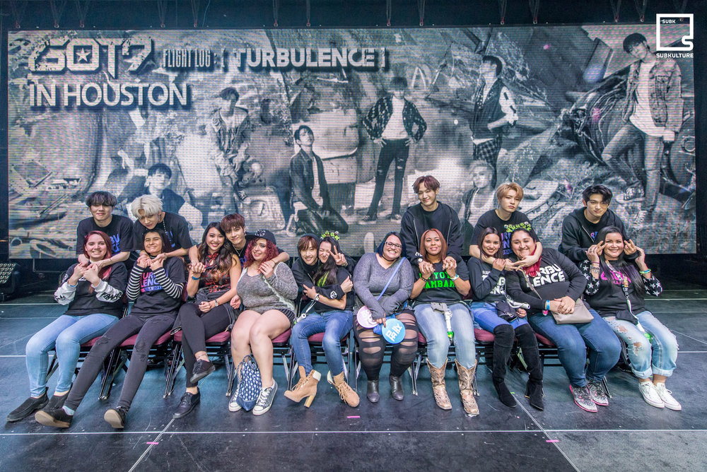 GOT7 Fan Photo Houston 2017 SubKulture Entertainment-3775 copy.jpg