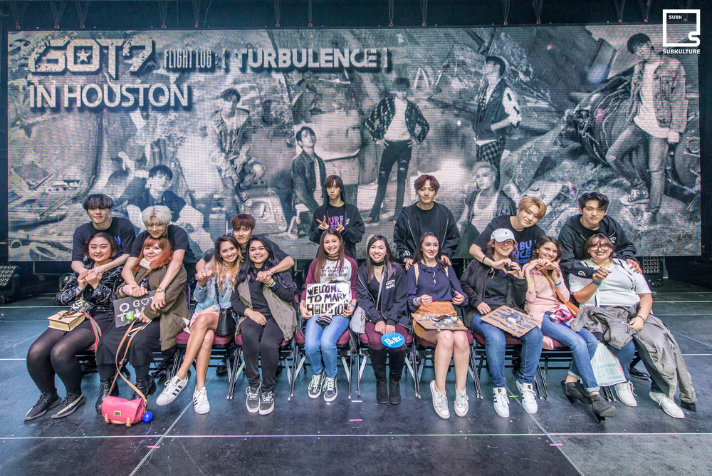GOT7 Fan Photo Houston 2017 SubKulture Entertainment-3777 copy.jpg