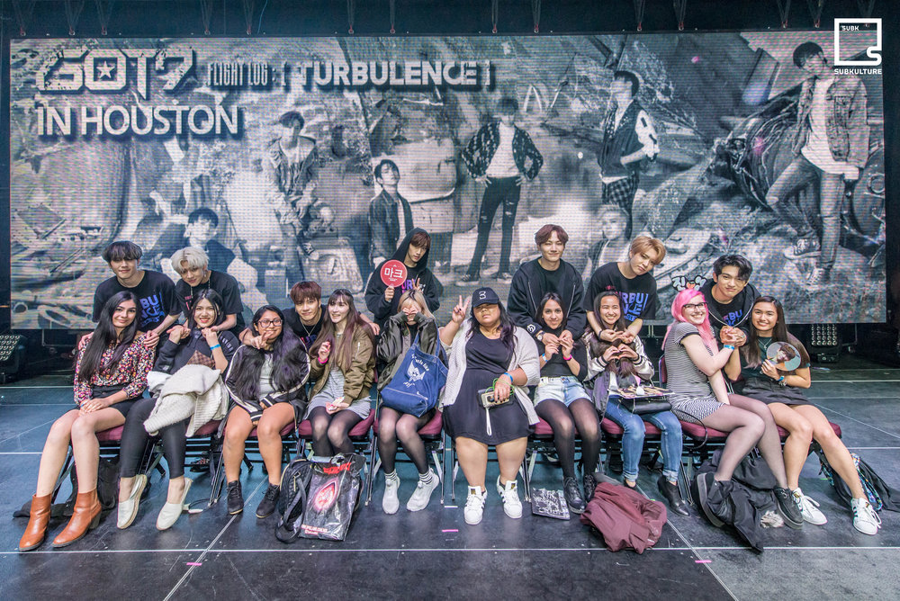 GOT7 Fan Photo Houston 2017 SubKulture Entertainment-3779 copy.jpg