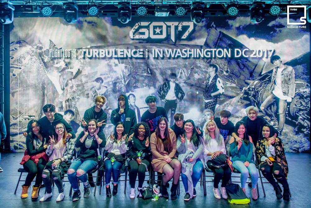 GOT7 Fan Photos DC-2323 copy.jpg