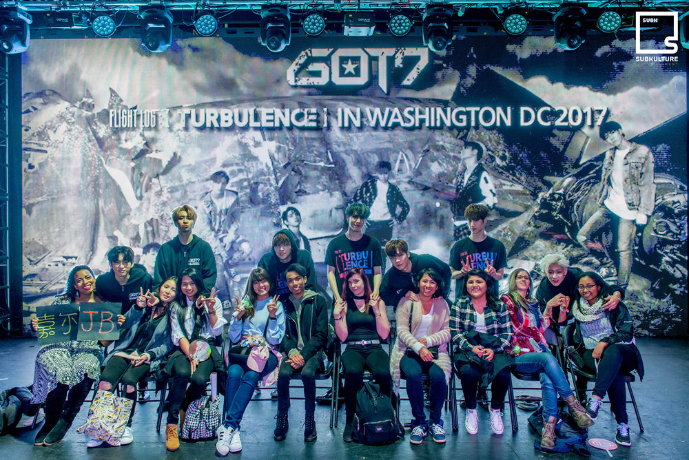 GOT7 Fan Photos DC-2324 copy.jpg