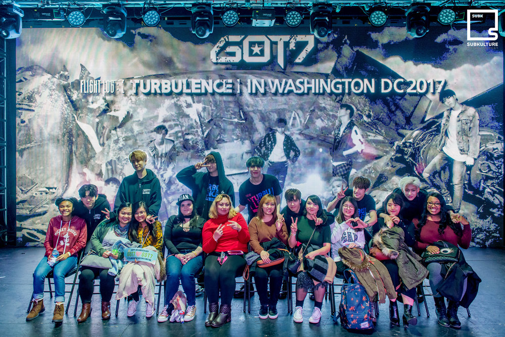 GOT7 Fan Photos DC-2328 copy.jpg