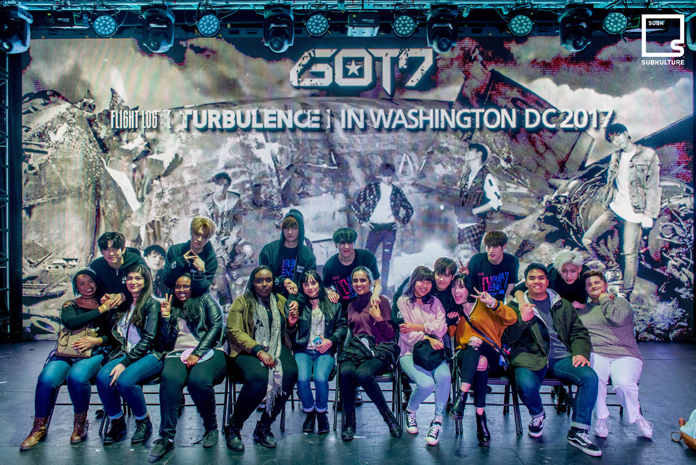 GOT7 Fan Photos DC-2331 copy.jpg