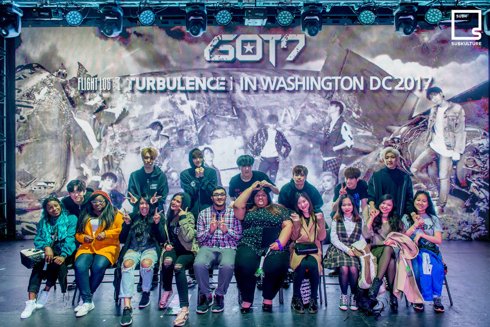 GOT7 Fan Photos DC-2335 copy.jpg