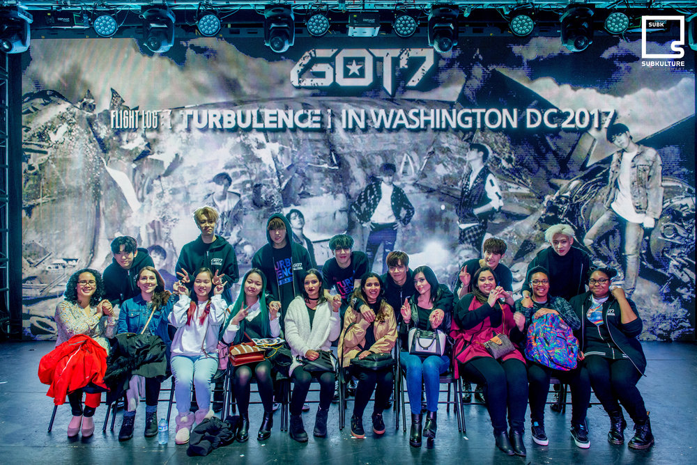 GOT7 Fan Photos DC-2336 copy.jpg