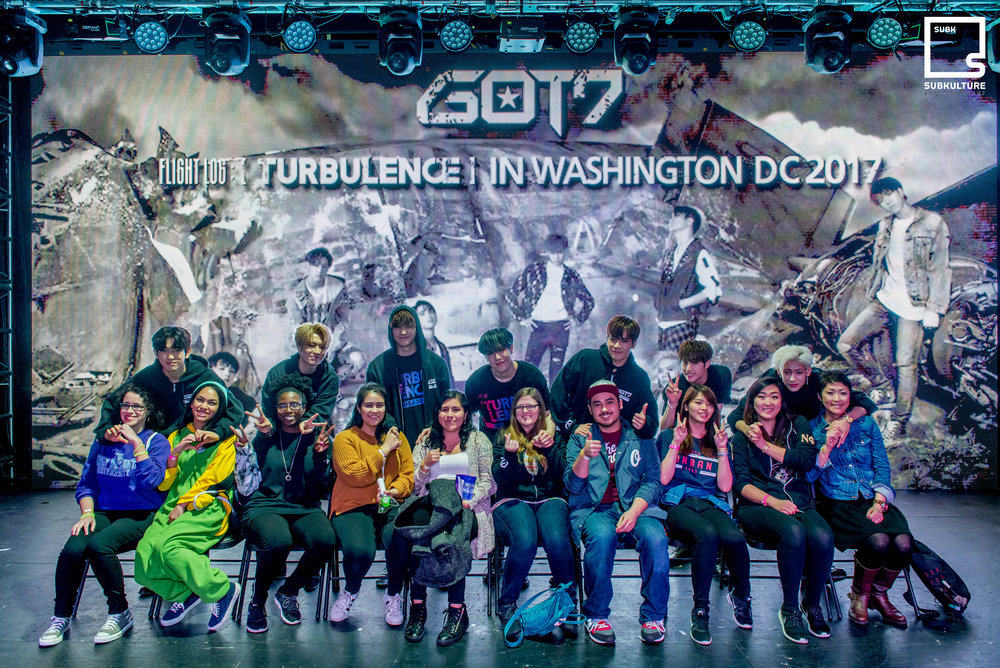 GOT7 Fan Photos DC-2342 copy.jpg