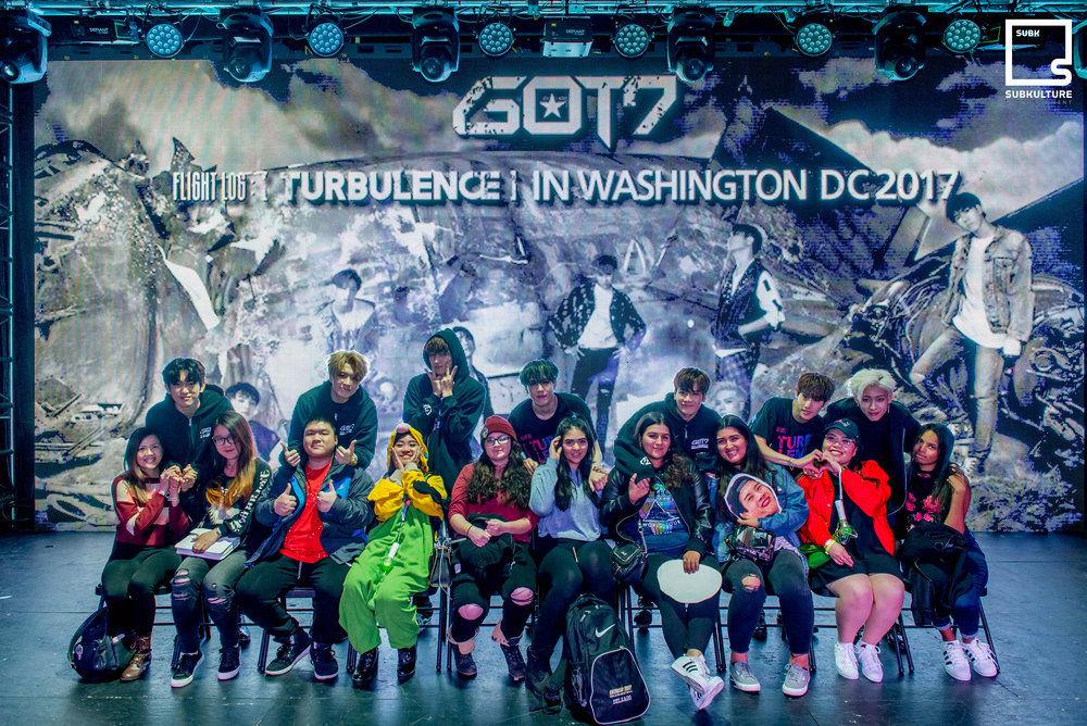 GOT7 Fan Photos DC-2344 copy.jpg