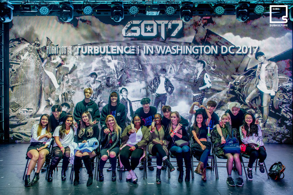 GOT7 Fan Photos DC-2355 copy.jpg