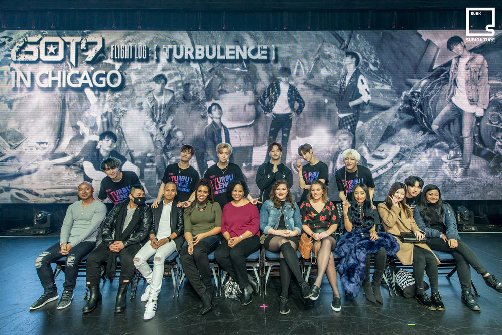 GOT7 Fan Photo Chicago Rosemont Theatre 2017 SubKulture Entertainment-3206 copy.jpg