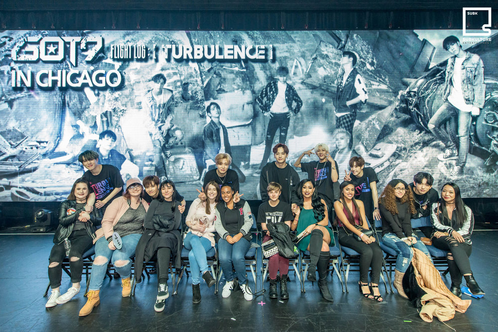 GOT7 Fan Photo Chicago Rosemont Theatre 2017 SubKulture Entertainment-3209 copy.jpg
