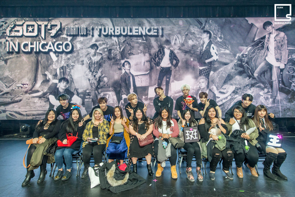 GOT7 Fan Photo Chicago Rosemont Theatre 2017 SubKulture Entertainment-3216 copy.jpg