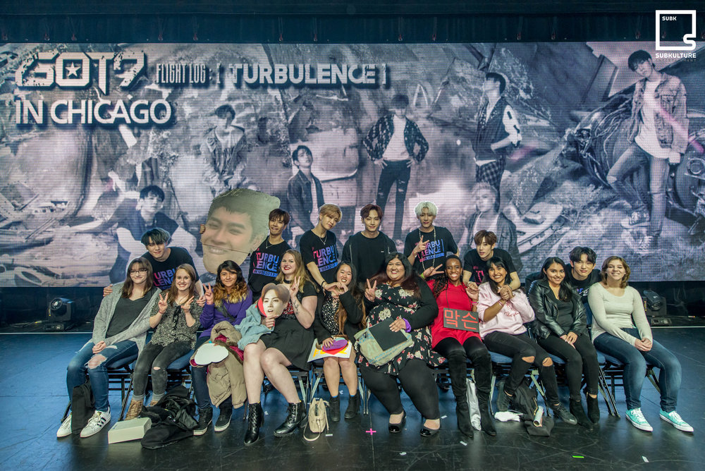 GOT7 Fan Photo Chicago Rosemont Theatre 2017 SubKulture Entertainment-3221 copy.jpg