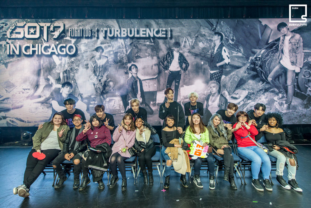 GOT7 Fan Photo Chicago Rosemont Theatre 2017 SubKulture Entertainment-3223 copy.jpg