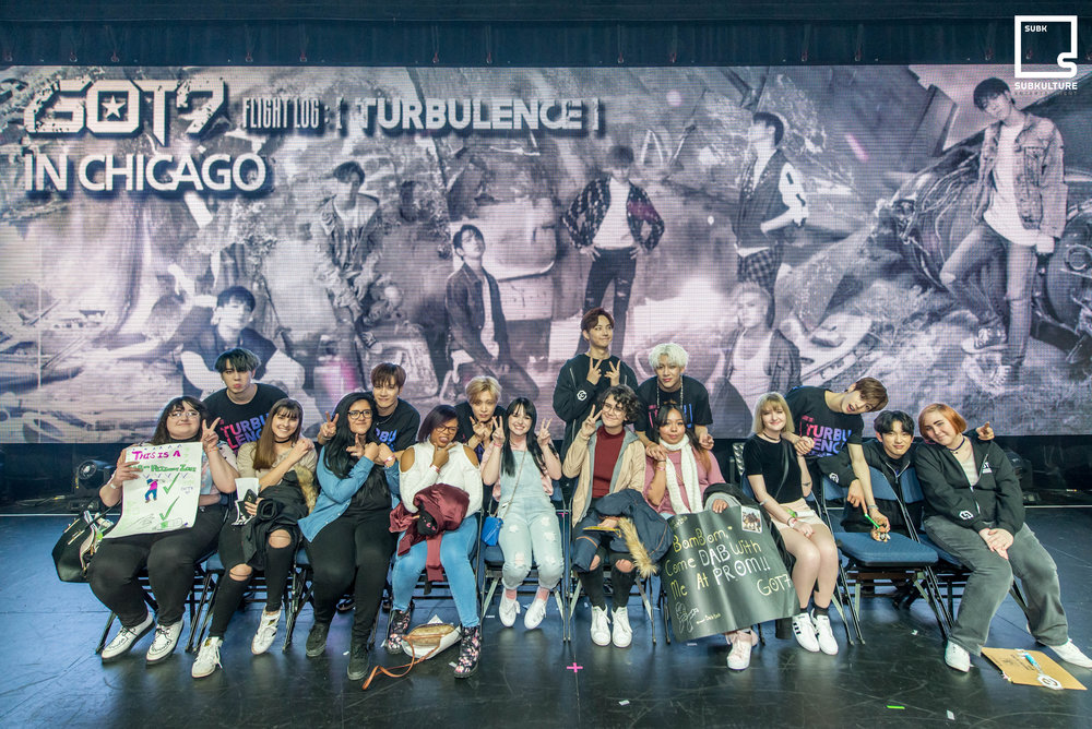 GOT7 Fan Photo Chicago Rosemont Theatre 2017 SubKulture Entertainment-3228 copy.jpg