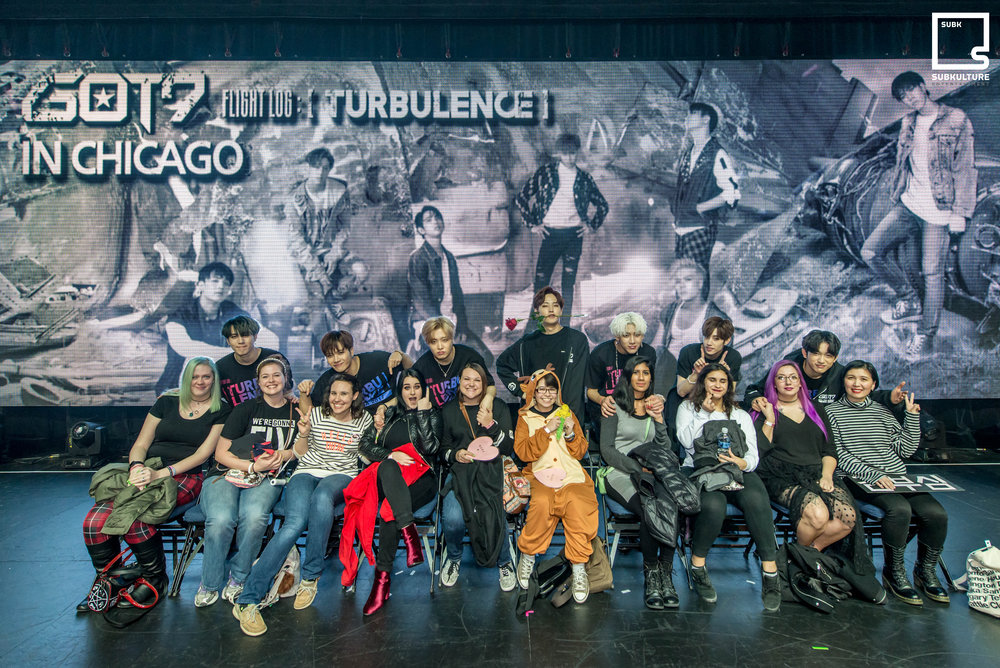GOT7 Fan Photo Chicago Rosemont Theatre 2017 SubKulture Entertainment-3232 copy.jpg