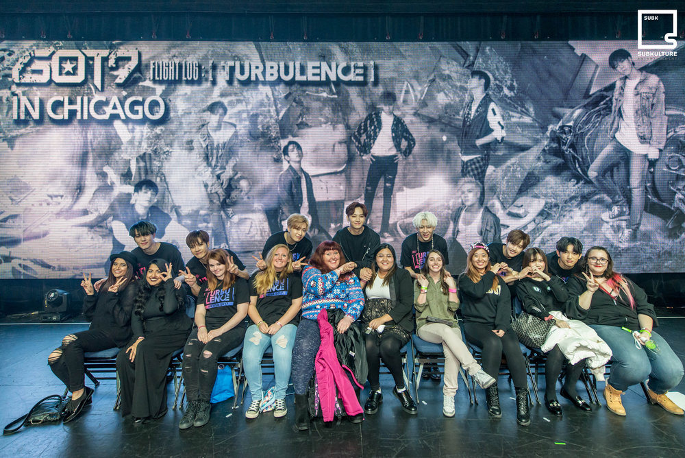 GOT7 Fan Photo Chicago Rosemont Theatre 2017 SubKulture Entertainment-3235 copy.jpg