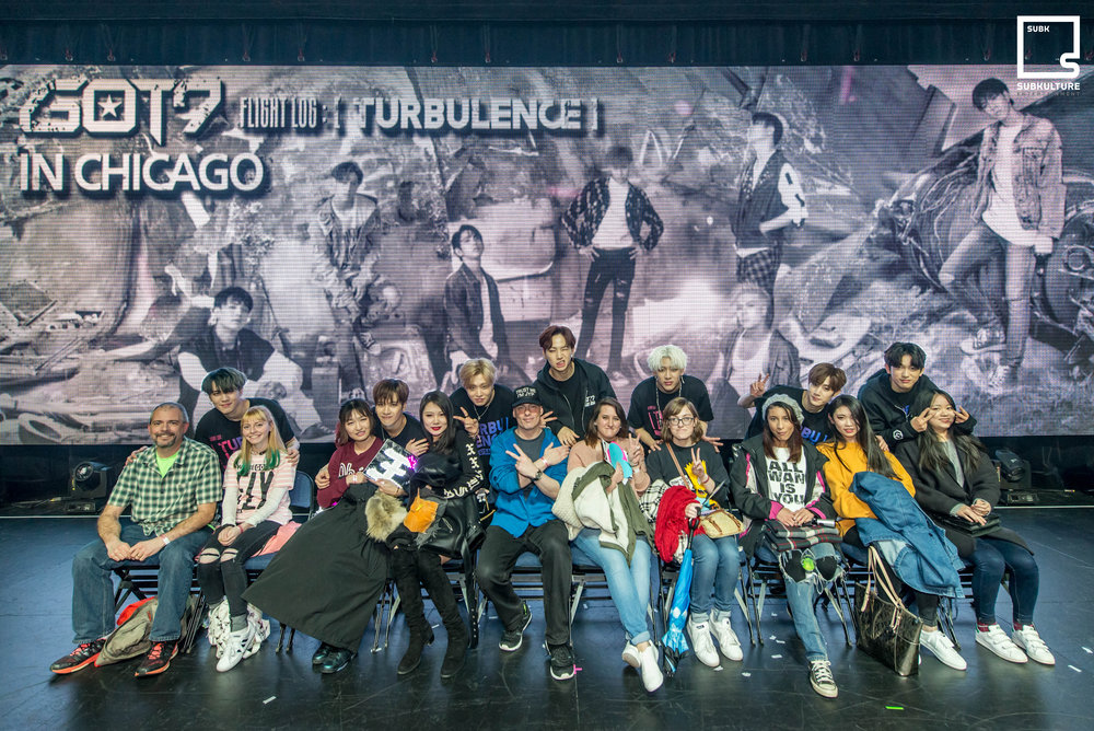 GOT7 Fan Photo Chicago Rosemont Theatre 2017 SubKulture Entertainment-3239 copy.jpg