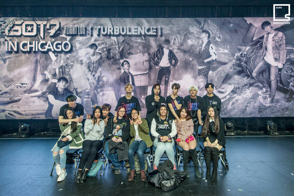 GOT7 Fan Photo Chicago Rosemont Theatre 2017 SubKulture Entertainment-3241 copy.jpg