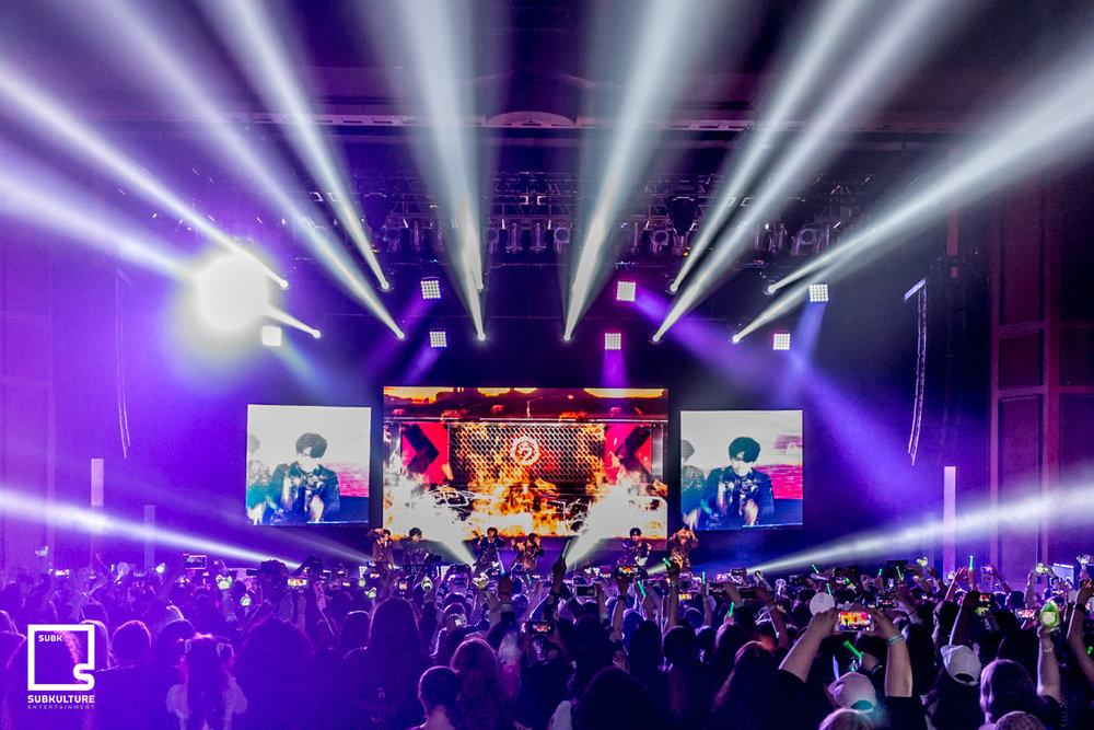 GOT7 Turbulence Miami 2017 SubKulture Entertainment-1140.jpg