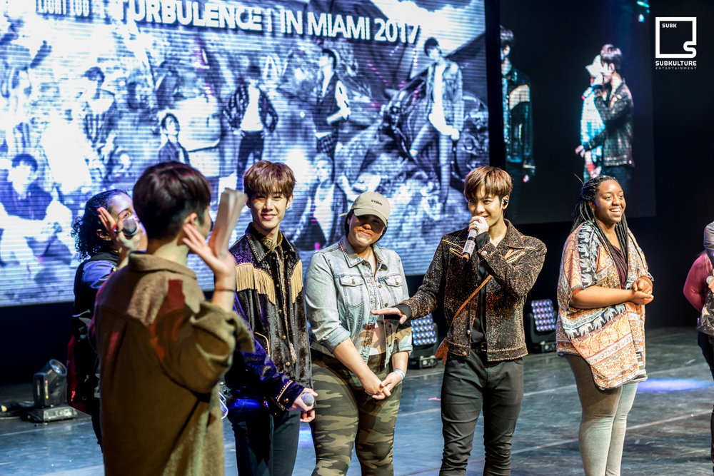 GOT7 Turbulence Miami 2017 SubKulture Entertainment-1106.jpg