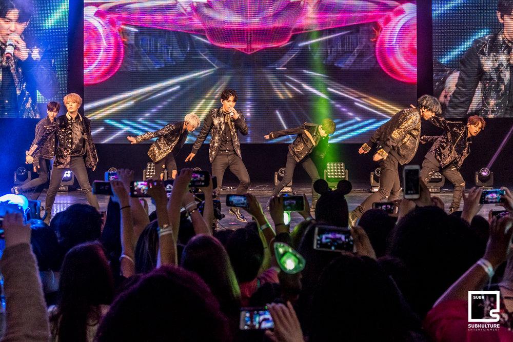 GOT7 Turbulence Miami 2017 SubKulture Entertainment-1133.jpg