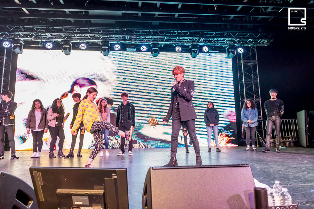 GOT7 Turbulence D.C. 2017 SubKulture Entertainment-1114 copy.jpg