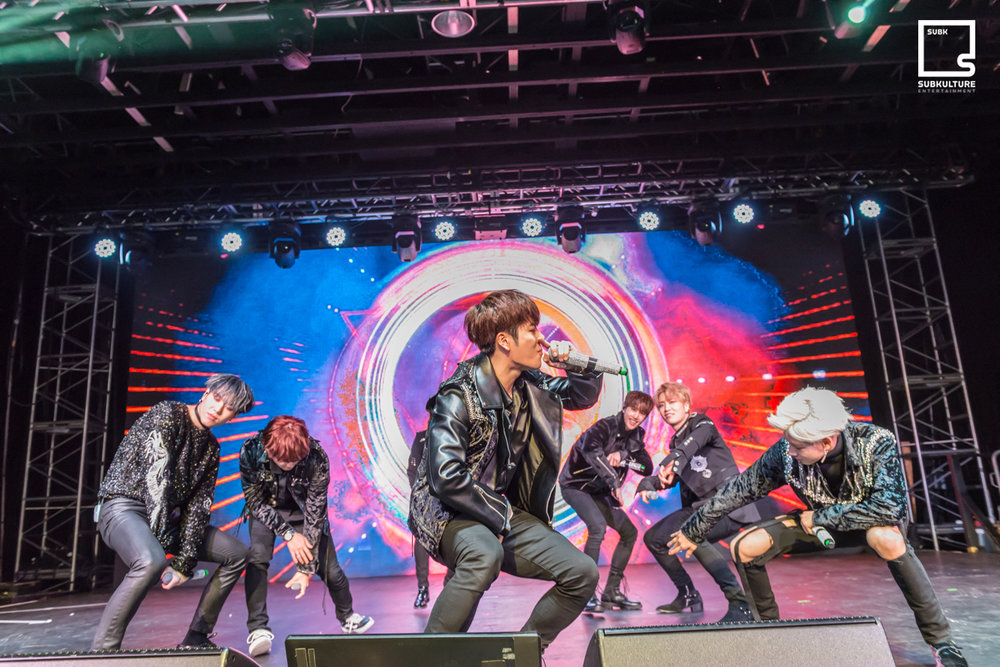GOT7 Turbulence D.C. 2017 SubKulture Entertainment-1059 copy.jpg