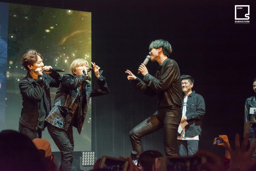 GOT7 Turbulence Chicago 2017 SubKulture Entertainment-1096 copy.jpg