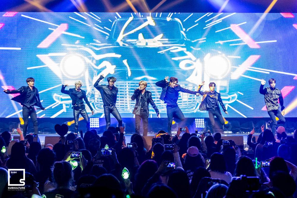 GOT7 Turbulence Chicago 2017 SubKulture Entertainment-1113 copy.jpg