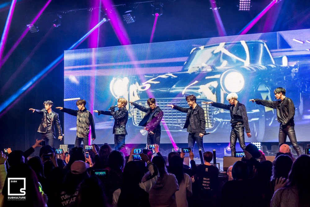 GOT7 Turbulence Chicago 2017 SubKulture Entertainment-1117 copy.jpg