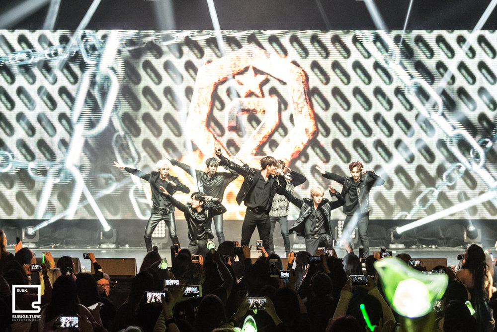 GOT7 Turbulence Chicago 2017 SubKulture Entertainment-1121 copy.jpg