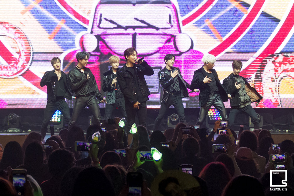 GOT7 Turbulence Chicago 2017 SubKulture Entertainment-1073 copy.jpg